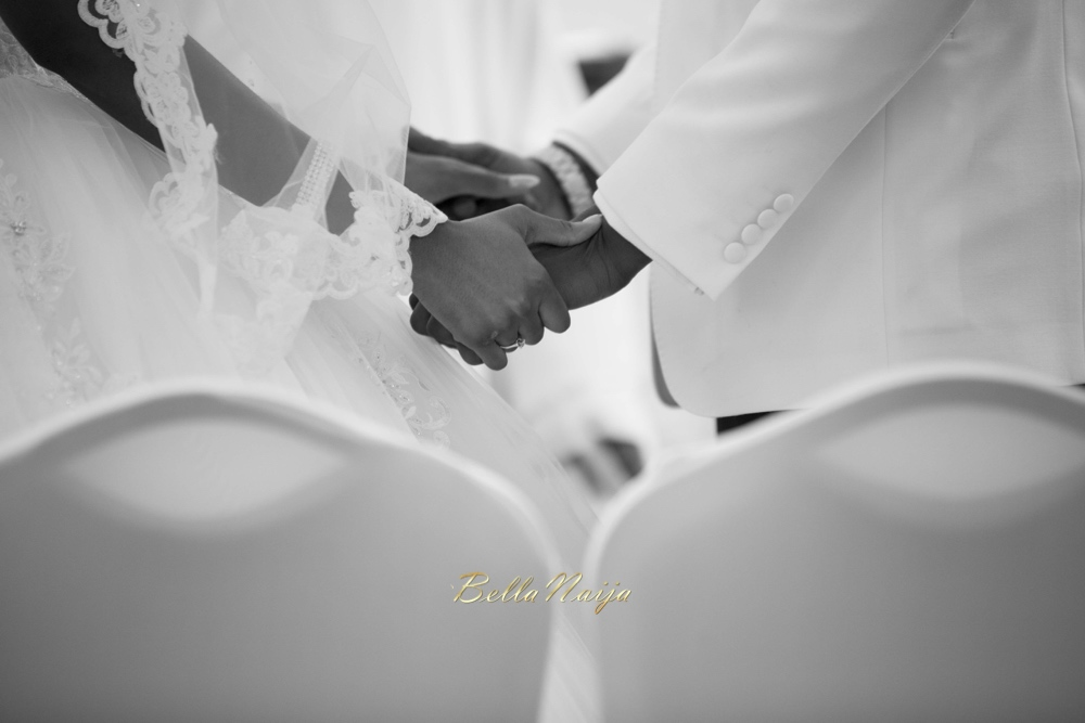 Maggie and Lionel London Wedding_Nigerian and Ghanaian_BellaNaija 2016_Nk Abani Photography Church _77 - Copy