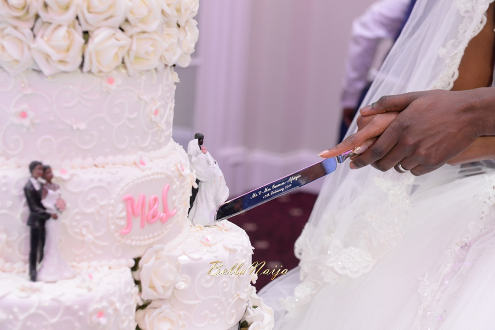 Maggie and Lionel London Wedding_Nigerian and Ghanaian_BellaNaija 2016_Set Photography (19)