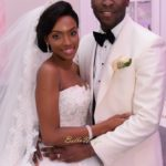 Maggie and Lionel London Wedding_Nigerian and Ghanaian_BellaNaija 2016_Set Photography (20)