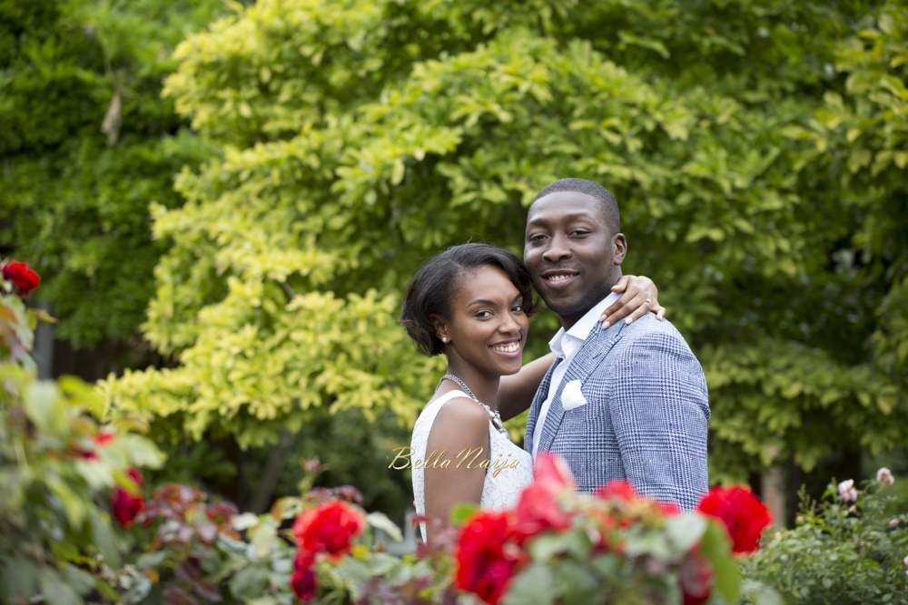Maggie and Lionel London Wedding_Nigerian and Ghanaian_BellaNaija 2016_image1 (1)