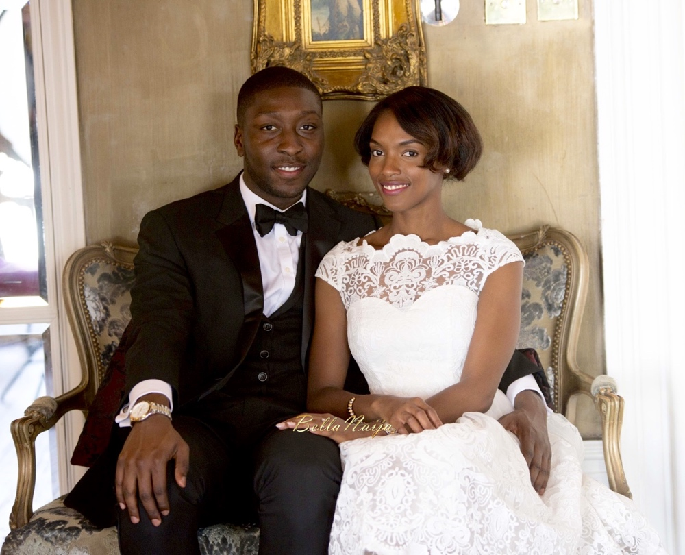 Maggie and Lionel London Wedding_Nigerian and Ghanaian_BellaNaija 2016_image2