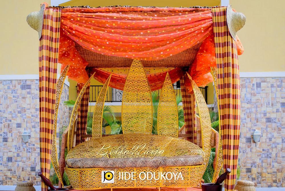 Megan-and-Ekene-Traditional-Wedding-11629