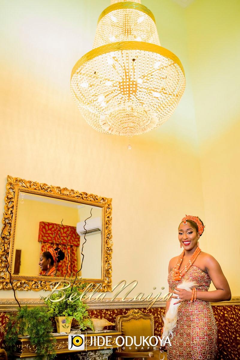 Megan-and-Ekene-Traditional-Wedding-13149