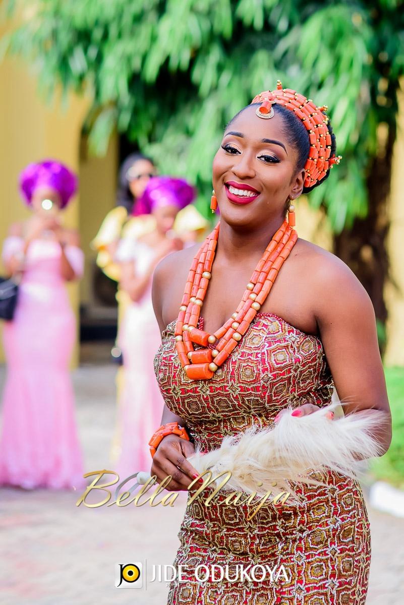 Megan-and-Ekene-Traditional-Wedding-13278