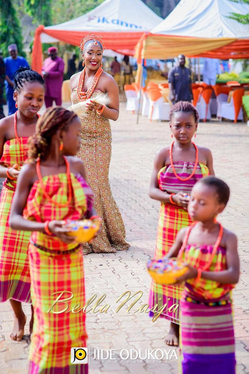 Megan-and-Ekene-Traditional-Wedding-13466