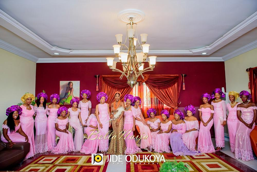 Megan-and-Ekene-Traditional-Wedding-13942