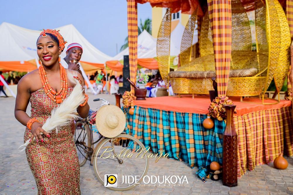 Megan-and-Ekene-Traditional-Wedding-14515