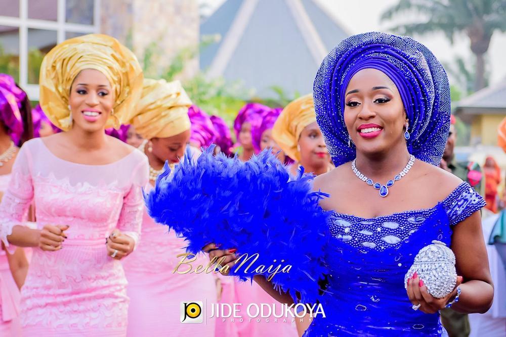 Megan-and-Ekene-Traditional-Wedding-16008