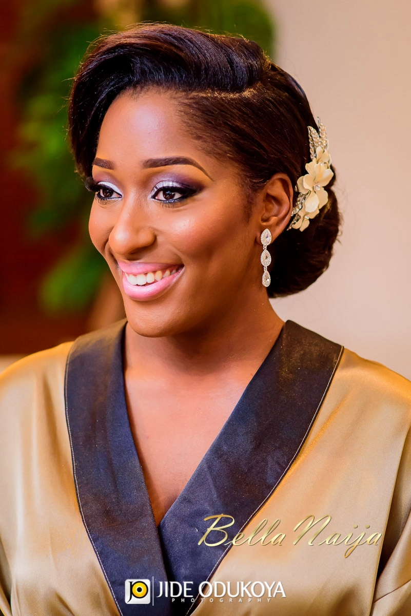 Megan-and-Ekene-White-Wedding-Pictures-12082-2