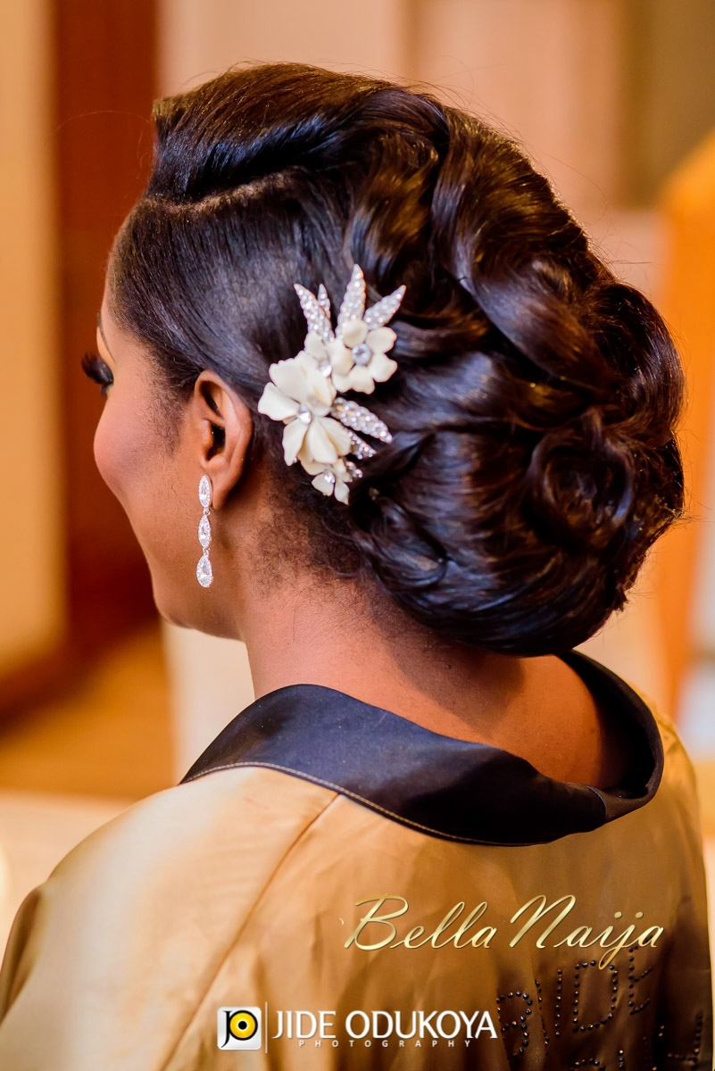 Megan-and-Ekene-White-Wedding-Pictures-12085-2