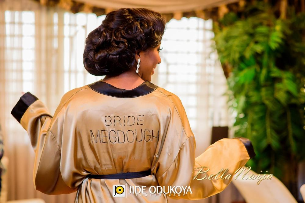 Megan-and-Ekene-White-Wedding-Pictures-12126