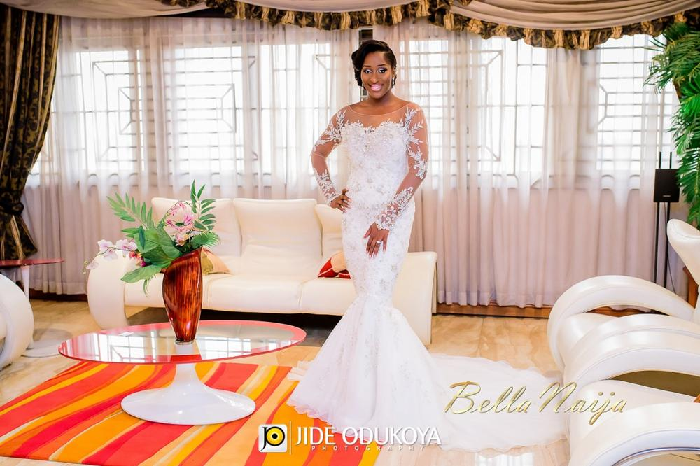 Megan-and-Ekene-White-Wedding-Pictures-12188-2