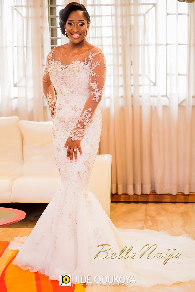 Megan-and-Ekene-White-Wedding-Pictures-12242