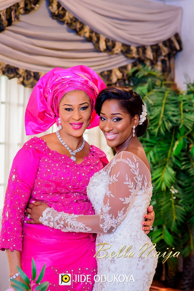 Megan-and-Ekene-White-Wedding-Pictures-12332