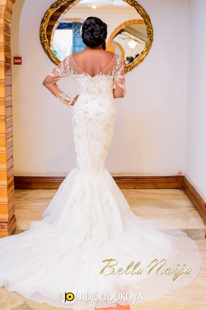 Megan-and-Ekene-White-Wedding-Pictures-12441