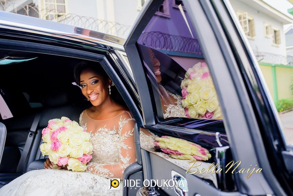Megan-and-Ekene-White-Wedding-Pictures-12574-2