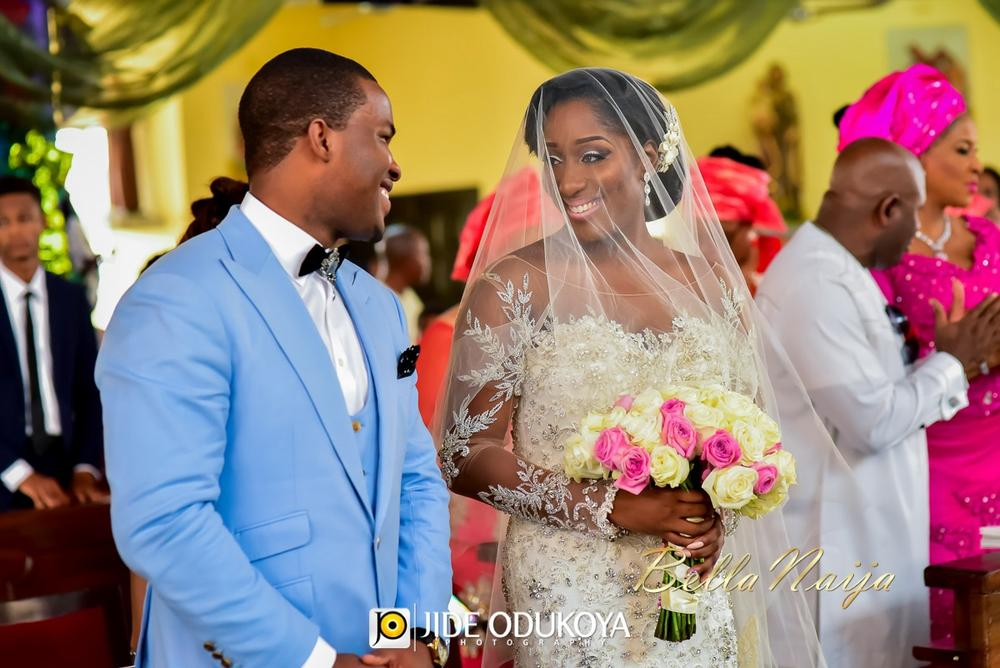 Megan-and-Ekene-White-Wedding-Pictures-13047