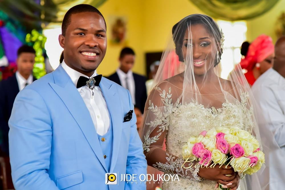 Megan-and-Ekene-White-Wedding-Pictures-13058