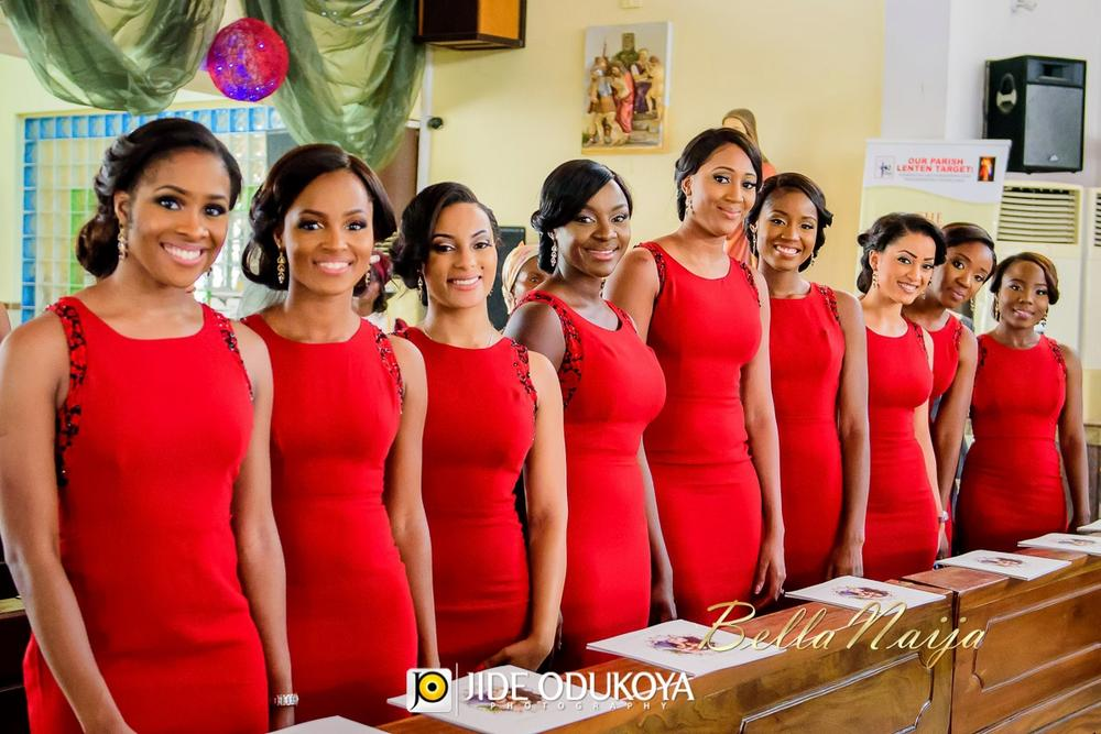 Megan-and-Ekene-White-Wedding-Pictures-13111