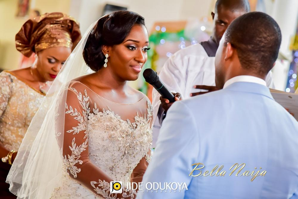 Megan-and-Ekene-White-Wedding-Pictures-13475