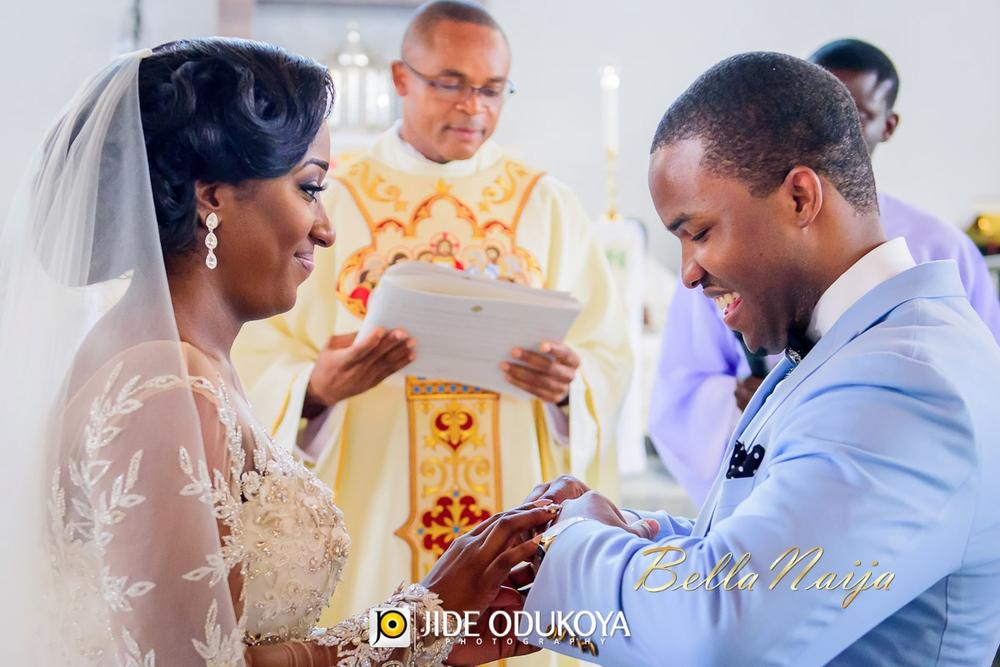 Megan-and-Ekene-White-Wedding-Pictures-13626