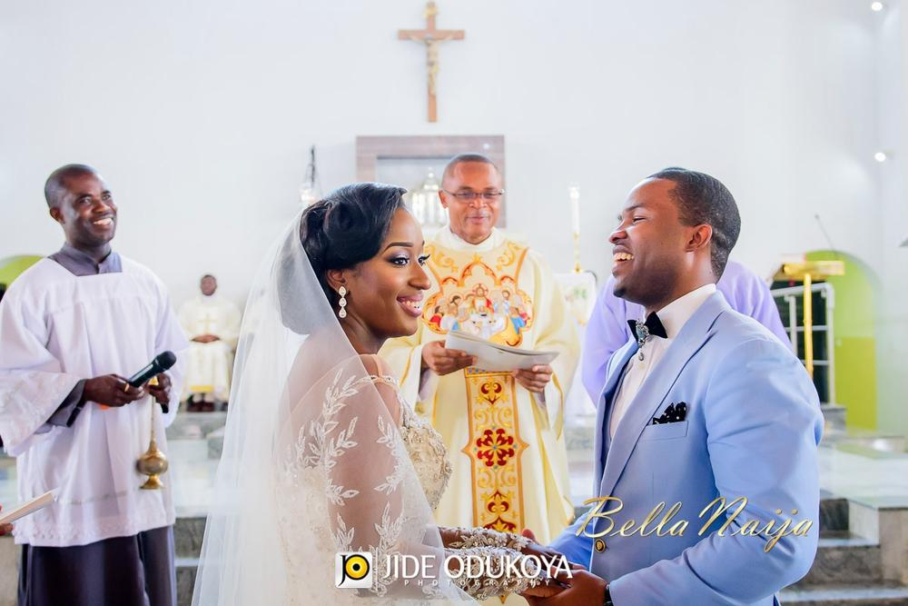 Megan-and-Ekene-White-Wedding-Pictures-13672