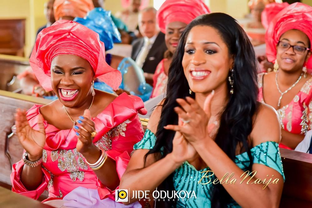 Megan-and-Ekene-White-Wedding-Pictures-13684