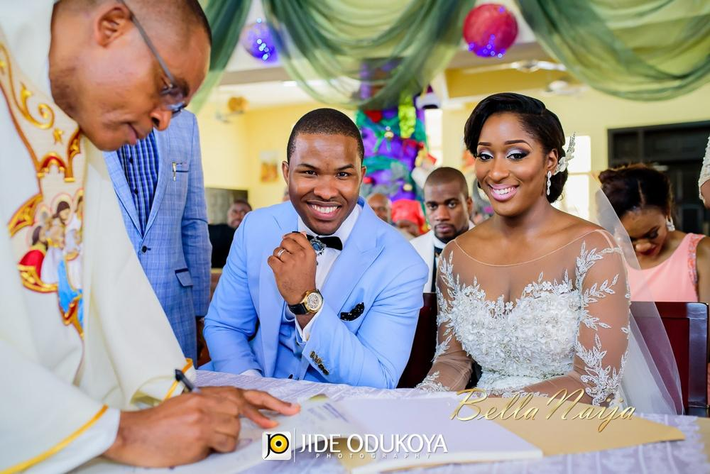 Megan-and-Ekene-White-Wedding-Pictures-14508-2