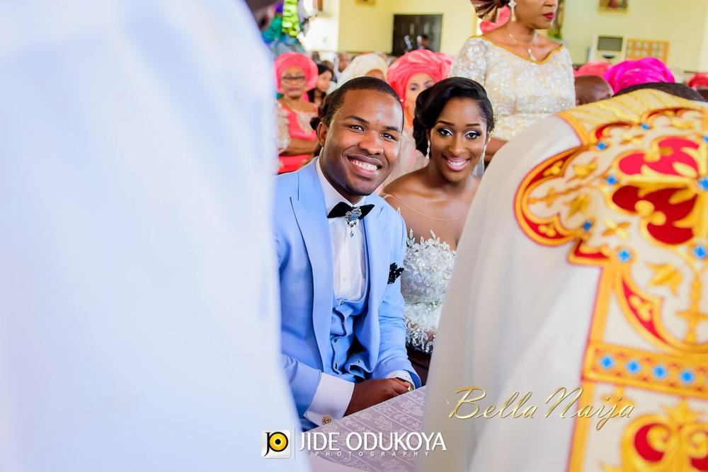 Megan-and-Ekene-White-Wedding-Pictures-14575