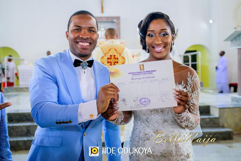 Megan-and-Ekene-White-Wedding-Pictures-14645