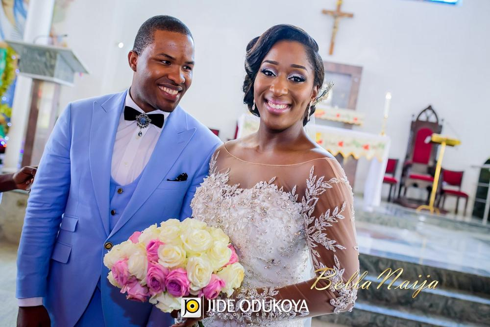 Megan-and-Ekene-White-Wedding-Pictures-15569