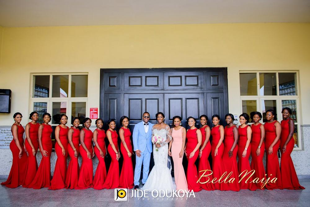 Megan-and-Ekene-White-Wedding-Pictures-15750-2