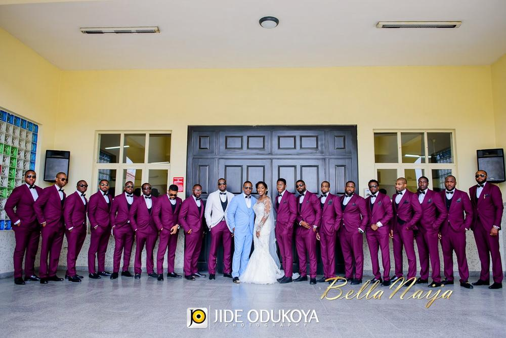 Megan-and-Ekene-White-Wedding-Pictures-15804