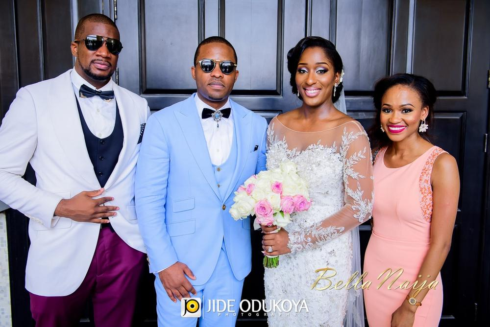 Megan-and-Ekene-White-Wedding-Pictures-15835