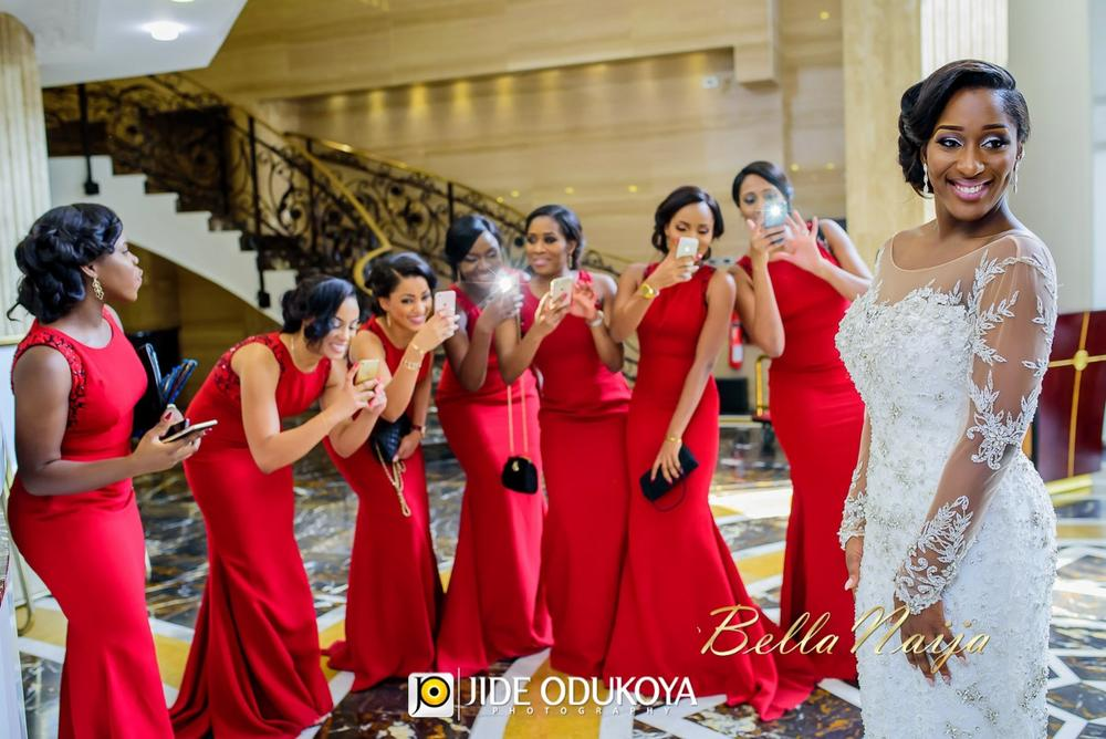 Megan-and-Ekene-White-Wedding-Pictures-15946
