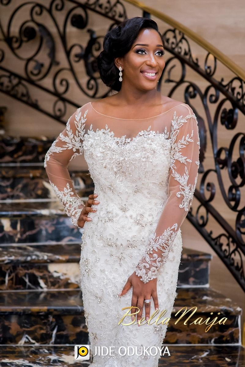 Megan-and-Ekene-White-Wedding-Pictures-15977-2
