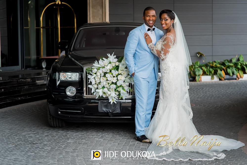 Megan-and-Ekene-White-Wedding-Pictures-16021-2