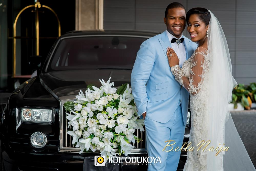 Megan-and-Ekene-White-Wedding-Pictures-16033-2
