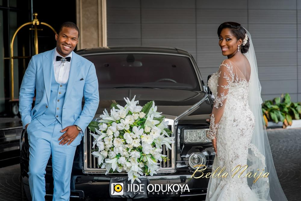 Megan-and-Ekene-White-Wedding-Pictures-16135-2