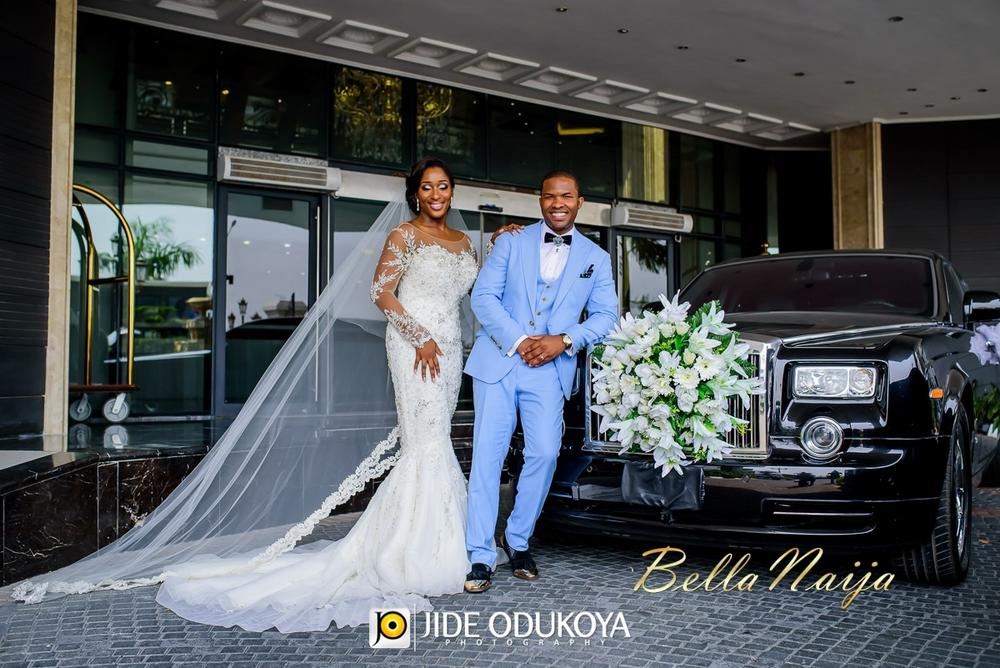 Megan-and-Ekene-White-Wedding-Pictures-16166