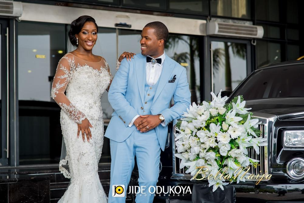 Megan-and-Ekene-White-Wedding-Pictures-16198-2