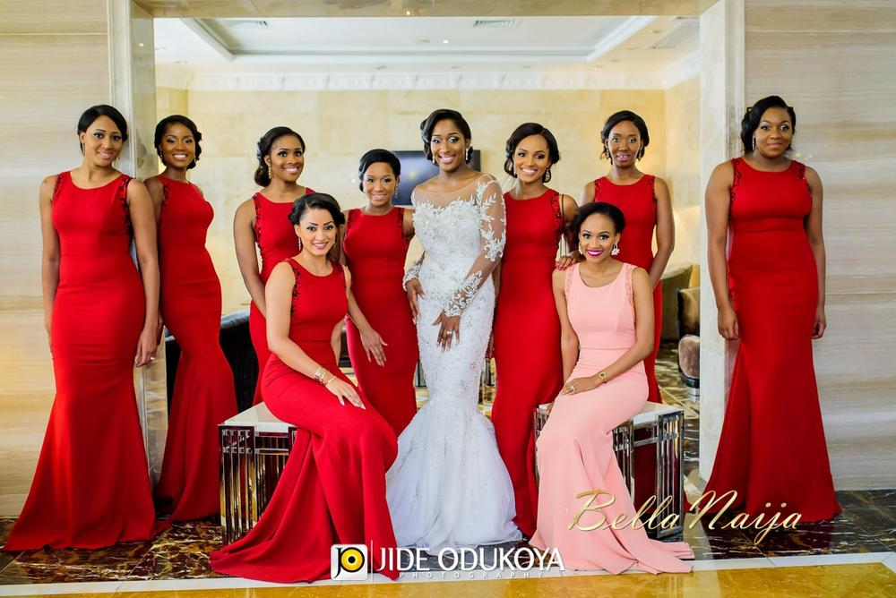 Megan-and-Ekene-White-Wedding-Pictures-16451-2