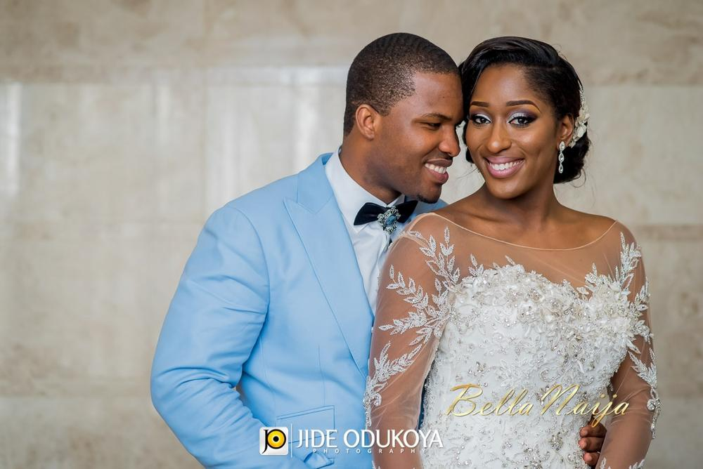 Megan-and-Ekene-White-Wedding-Pictures-17936-2