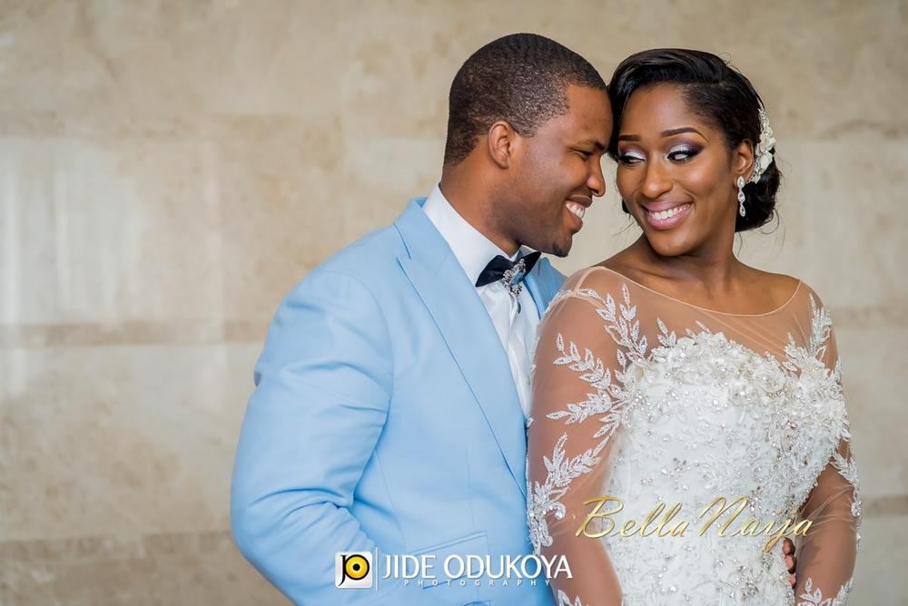 Megan-and-Ekene-White-Wedding-Pictures-17964