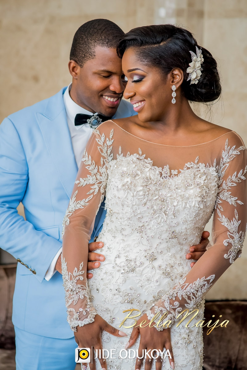 Megan-and-Ekene-White-Wedding-Pictures-18023