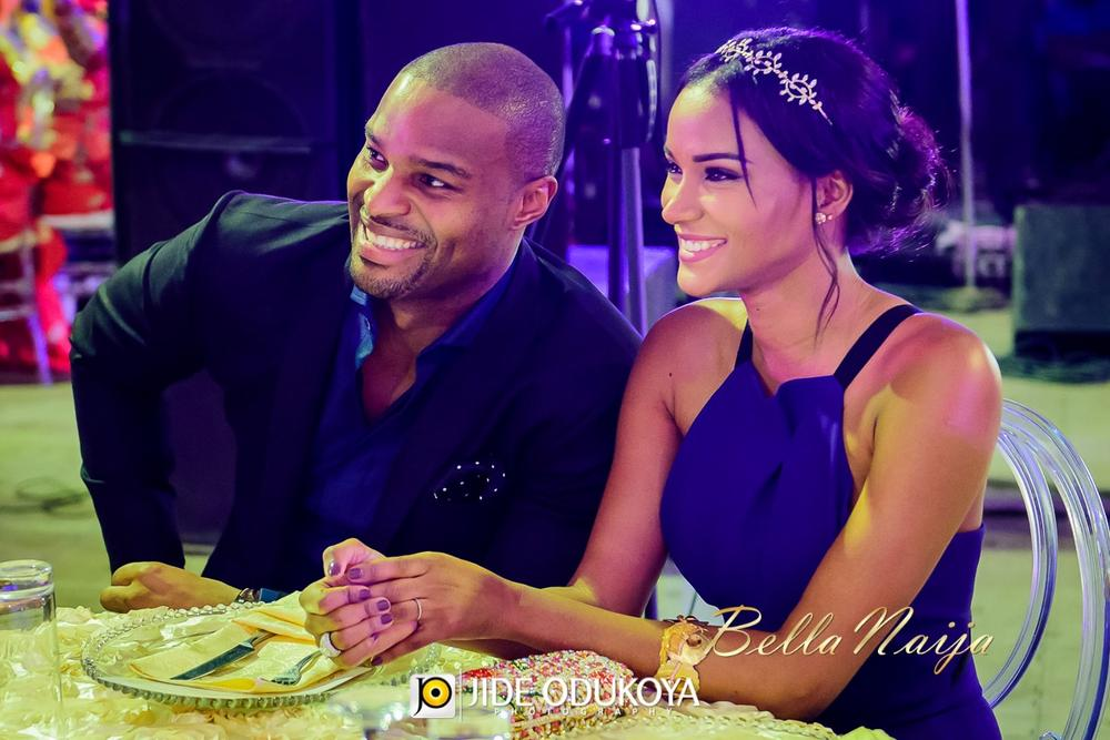 Megan-and-Ekene-White-Wedding-Pictures-18123-2
