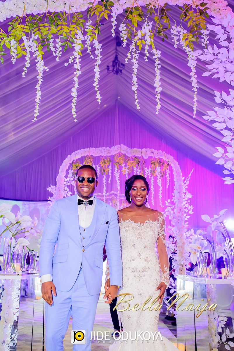 Megan-and-Ekene-White-Wedding-Pictures-20292