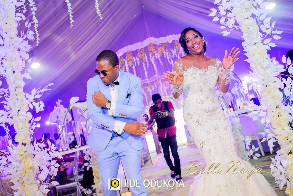 Megan-and-Ekene-White-Wedding-Pictures-20352