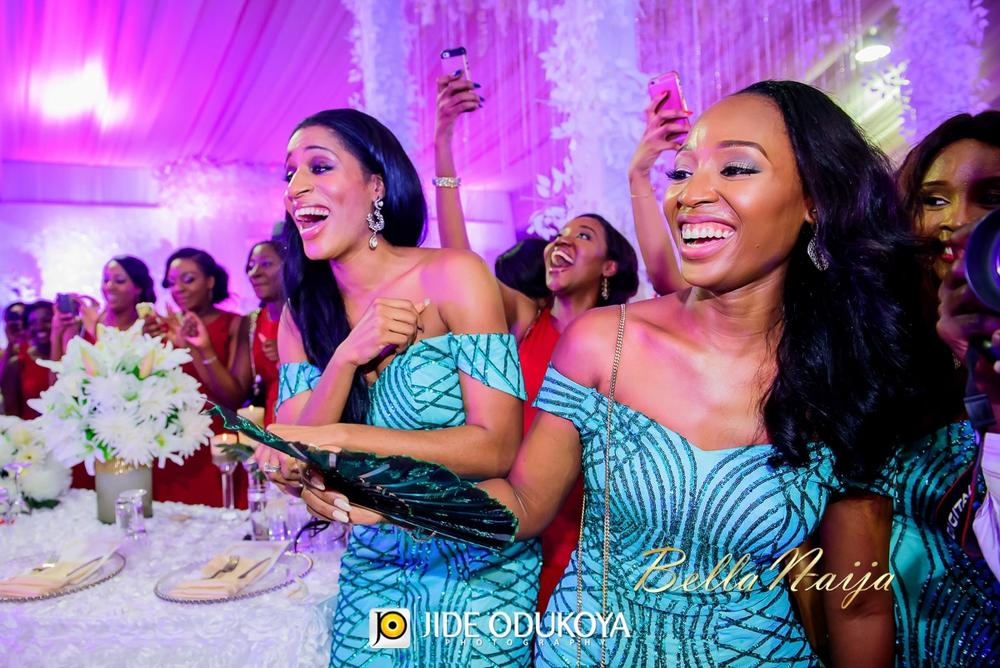 Megan-and-Ekene-White-Wedding-Pictures-20470-2