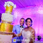Megan-and-Ekene-White-Wedding-Pictures-21472